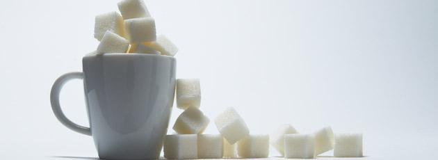 sugar_puzzle_0